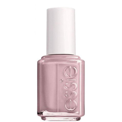 Essie Nagellack - Lady Like