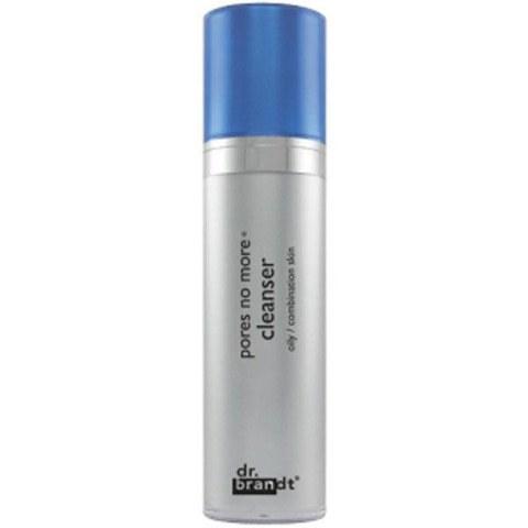 Dr. Brandt Pores No More® Cleanser (105ml)