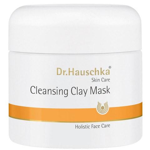 Comme purifier la personne les larges pores