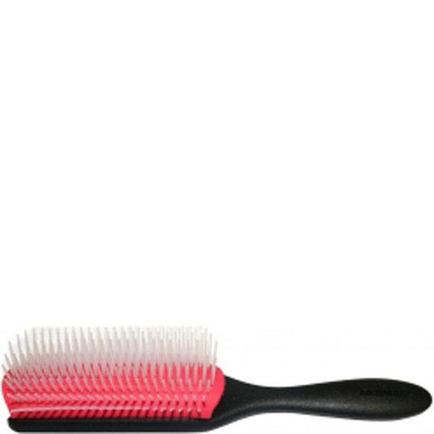 Denman Classic StylingBrosse à cheveux-Grande taille