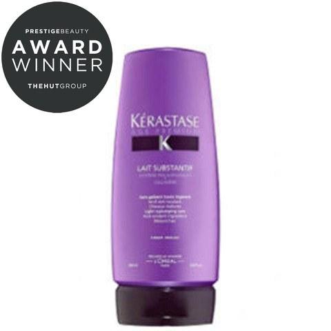Kérastase Age Premium Lait Substantif (200ml)