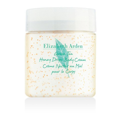 Elizabeth Arden Green Tea Honey Drops Body Cream (250ml)