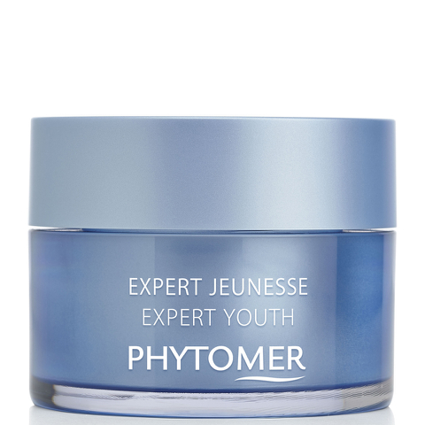Phytomer Ogenage Expert Youth Faltenkorrekturcreme (50ml)
