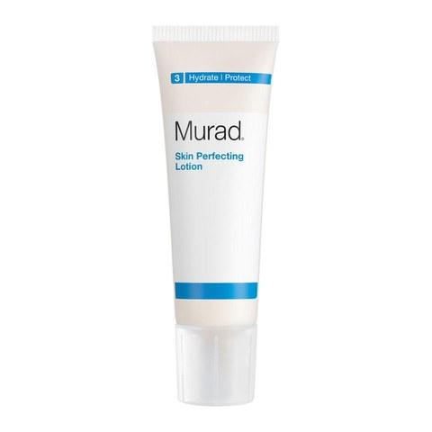 Murad Blemish Control Skin Perfecting Lotion 50 ml
