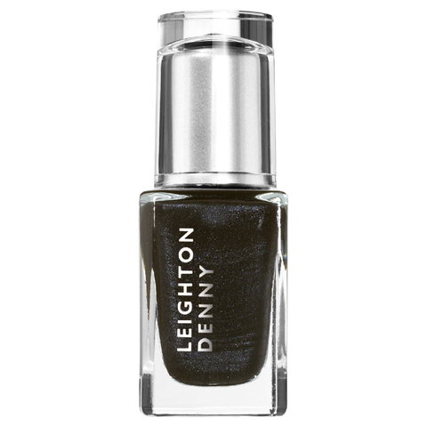 Leighton Denny Nail Colour -  Steel Appeal (12ml)