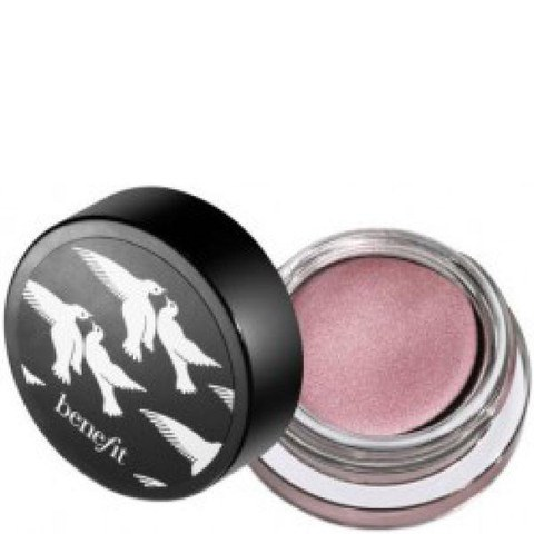 benefit Cream Eyeshadow - Get Figgy (4.5g)