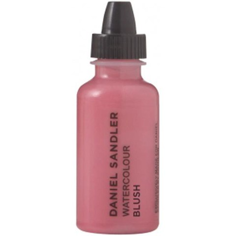 Blush liquide DANIEL SANDLER WATERCOLOUR - FLUSH (15ML)