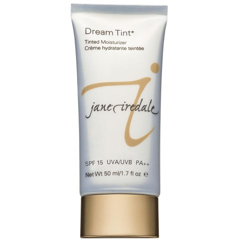 jane iredale Dream Tint - Medium Light