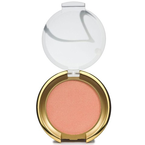 jane iredale Pure Pressed Blush - Whisper