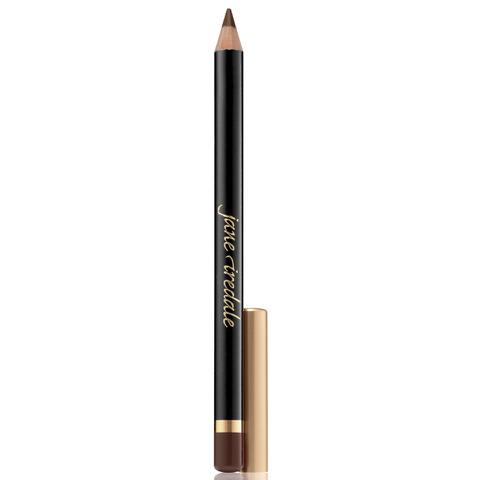 jane iredale Eye Liner Pencil - Basic Brown