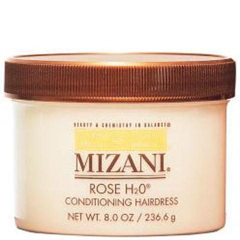 MIZANI ROSE H20 CREME HAIRDRESS (226.8G)