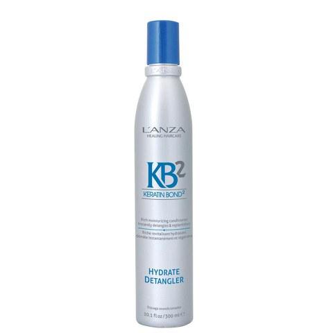 Hidratante desenredante L'Anza KB2 (300ml)