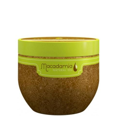 Macadamia Deep Repair Masque (250ml)