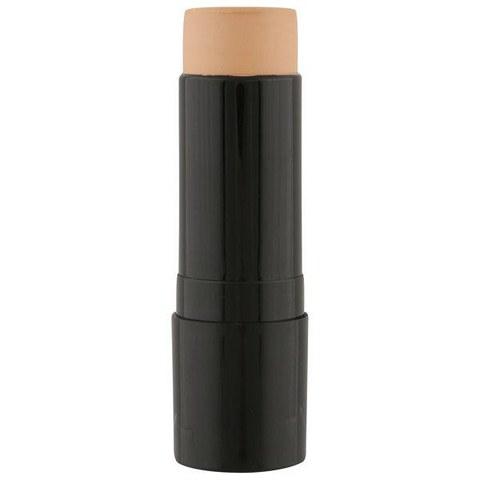 Natio Clever StickSpf15 (Foundation & Concealer) - Beige 15gr