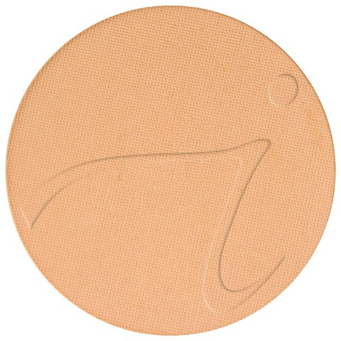 jane iredale Purepressed Mineral Foundation SPF 20 - Caramel Refill