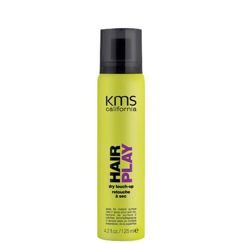 KMS California Hairplay Dry Touch-Up (Haarspray) 125ml