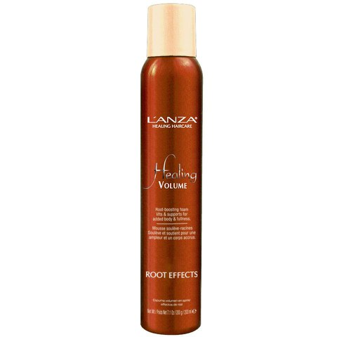 L'ANZA HEALING VOLUME ROOT EFFECTS (200G)