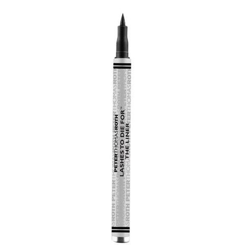 Peter Thomas Roth Lashes To Die For The Liner (Eyeliner) 1,2ml