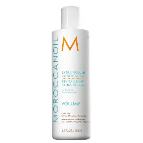 Moroccanoil Extra Volume Conditioner (250ml)