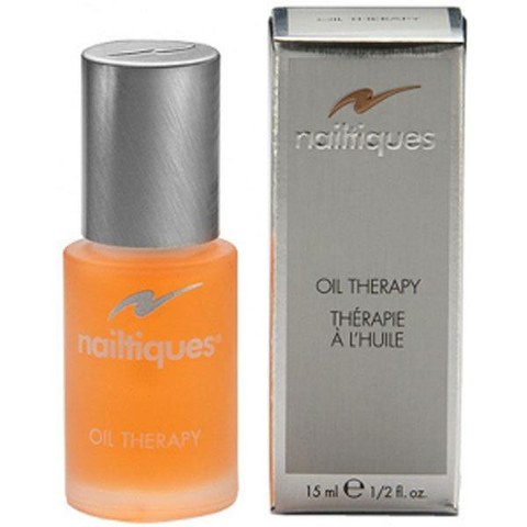 Nailtiques Oil Therapy (Nagelöl) 14,8ml