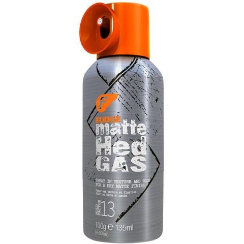 FUDGE MATTE HED GAS (Haarspray) 100gr