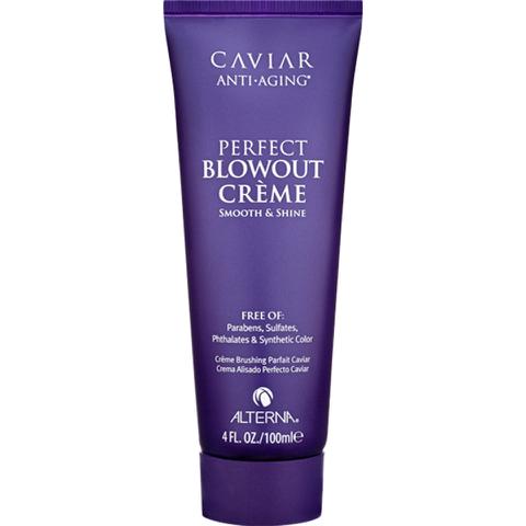 Alterna Caviar Perfect Blowout Creme 75ml