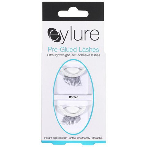 Eylure Ready To Wear - Lash Corner