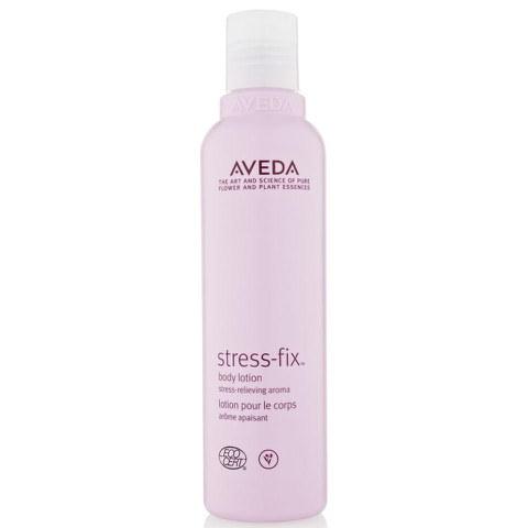 Aveda Stress-Fix Body Lotion (200ml)