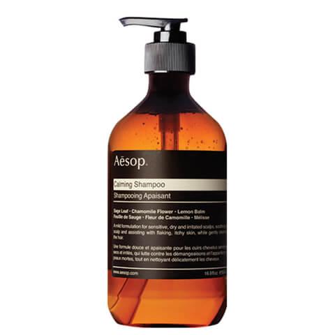 Aesop Calming Shampoo 500ml