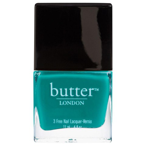 butter LONDON Slapper 3 Free Lacquer (11ml)