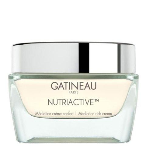 Gatineau Nutriactive Mediation Rich Cream (50ml)