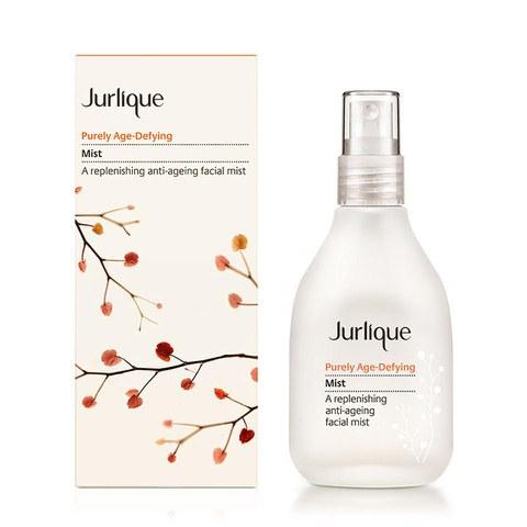 Spray refrescante Jurlique Purely Age Defying (100ml)