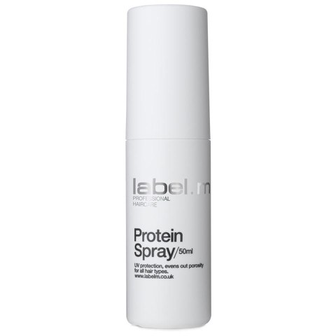 label.m Protein Spray 50ml