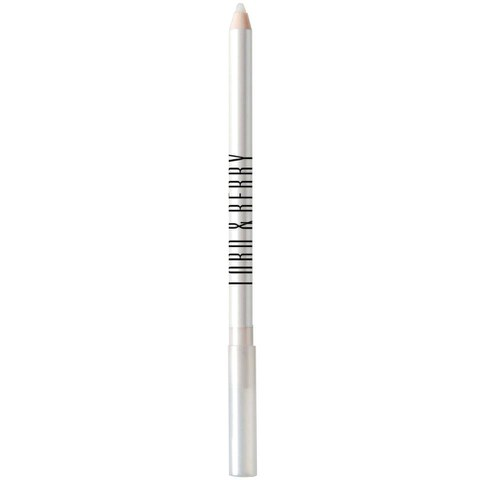 Lord & Berry Ultimate Touch Make Up Corrector Eraser Pencil (Korrekturstift) - Neutral