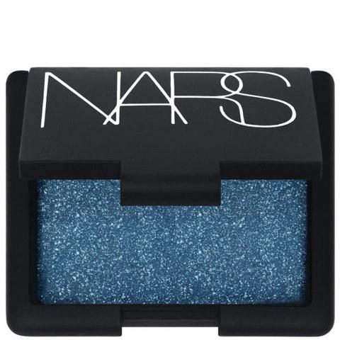 NARS Cosmetics Colour Einzellidschatten - Tropic