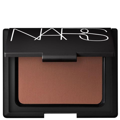 NARS Cosmetics Pressed Powder - Heat