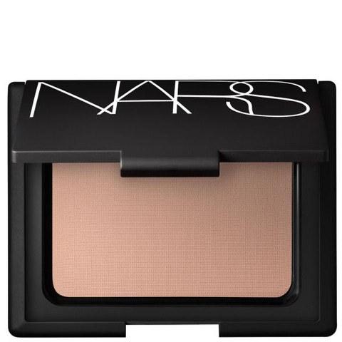 NARS Cosmetics Pressed Powder - Desert
