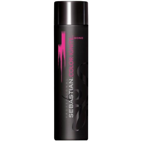 Sebastian Professional Colour Ignite Mono HaarpflegeDuo - Shampoo & Spülung