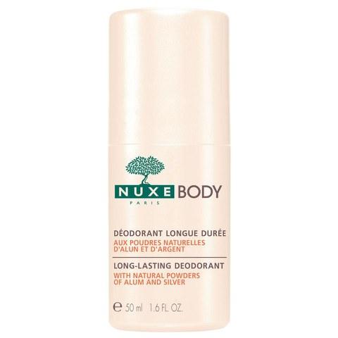 NUXE Body Deodorant (50ml)