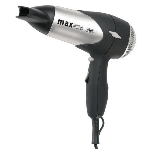Wahl Maxpro 1600W Hairdryer