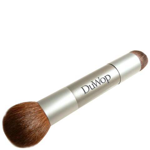 DuWop The One Brush (Pinsel)