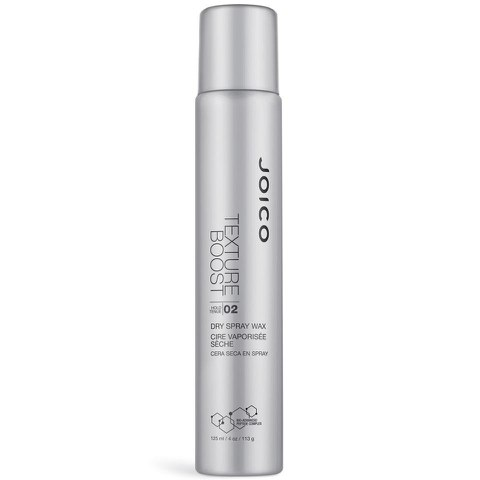 Joico Texture Boost (125ml)