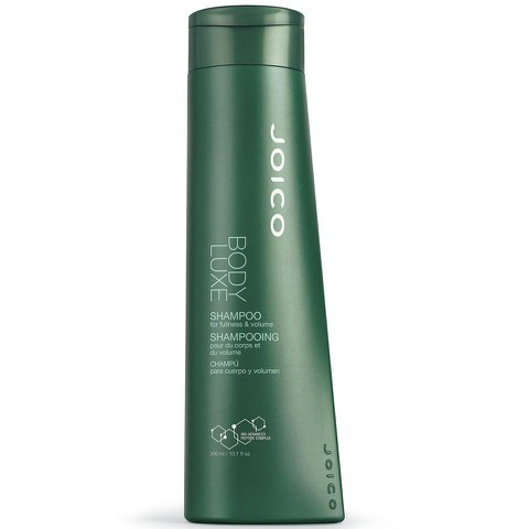 Shampoing volumisant Joico Body Luxe 300ml