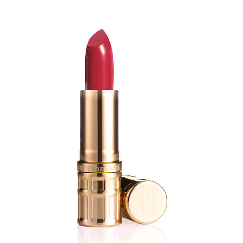 Elizabeth Arden Ceramide Ultra Lippenstift 3,5gr