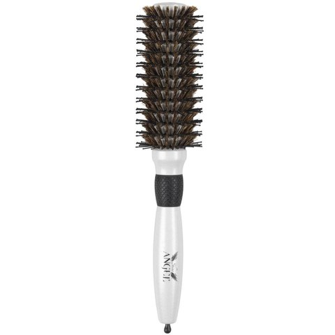 Shine Angel Brush - Small