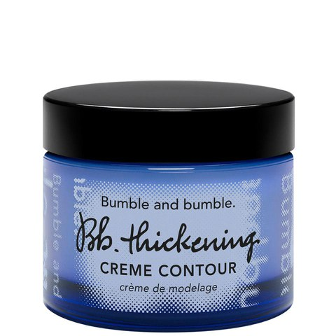 Bb Thickening Creme Contour (47ml)