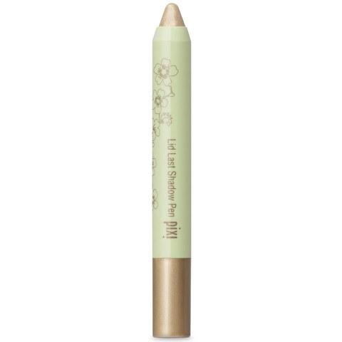 Pixi Lid Last Shadow Pen - Gentle Gold (4.73g)
