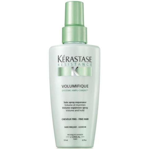 Kérastase Resistance Volumifique Spray (125ml)