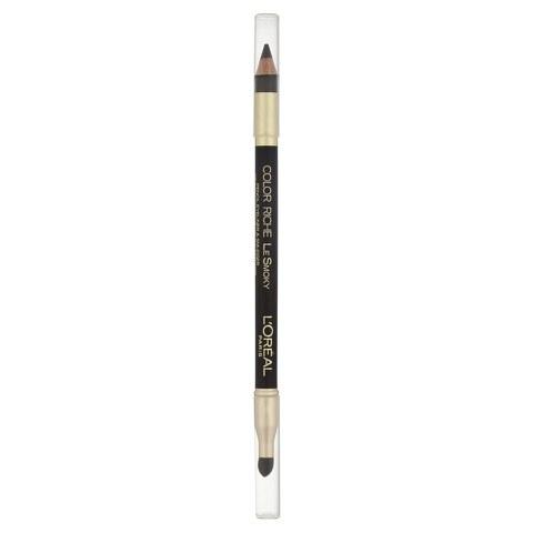 L'Oreal Paris Color Riche Le Smoky Crayon Eyeliner (couleurs variées)