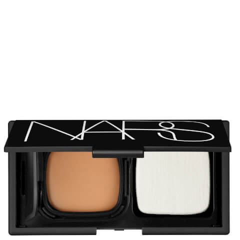 NARS Cosmetics Radiant Cream Compact Foundation Refill (Various Shades)